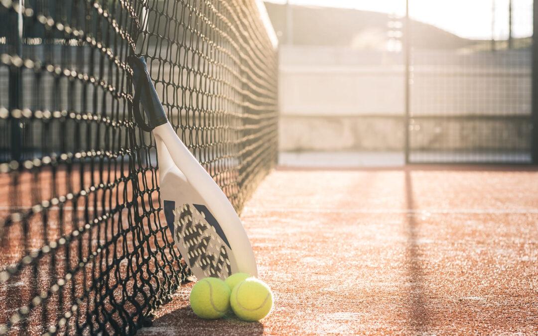 Com'è nato lo sport dell'estate? Tutto quello che c'è da sapere sulle origini del padel