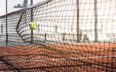 Da Padel Island si può giocare a padel a Varese come un professionista